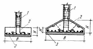 , Constructii case - Compania de constructii - CASA PERFECTA-CONSTRUCT 7