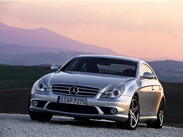 Mercedes-Benz-CLS_63_AMG_2007_800x600_wallpaper_01.jpg