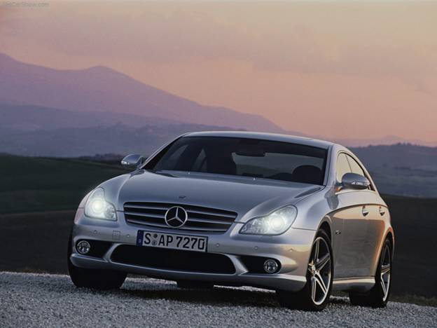 Mercedes-Benz-CLS_63_AMG_2007_800x600_wallpaper_0c1 copy.jpg