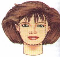 Coafuri De Dama