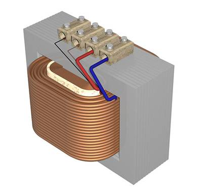 How To Hook Up A Generator To Your Electrical Panel The Proper Way further Index3 besides 3 Phase Drum Switch Wiring Help Requested 276752 moreover Watch additionally AC Source Selector Switches c 217. on 220 volt single phase diagram