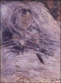 Klod Mone Image021