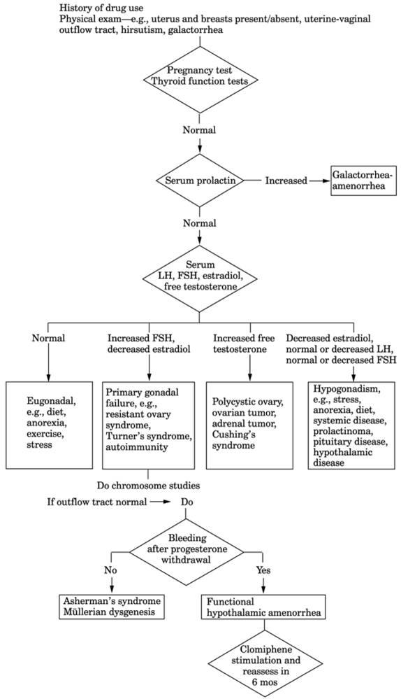 What Is Pelvic Inflammatory Disease In Male: Decreased In