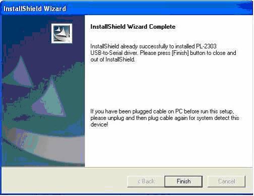 Gigaware usb to serial driver xp 7 64 bit download