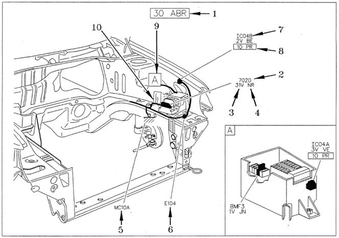 jeep tj wiring diagram pdf with Bridge Rectifier Wiring Diagram Tx1001 6421 on Index further 2008 Fleetwood Revolution Wiring Diagrams in addition Jeep Wrangler Yj Front Suspension Diagram also 91 Jeep Cherokee Steering Column Wiring Diagram Wiring Diagrams furthermore G14e Yamaha Golf Cart Wiring Diagram 1996.