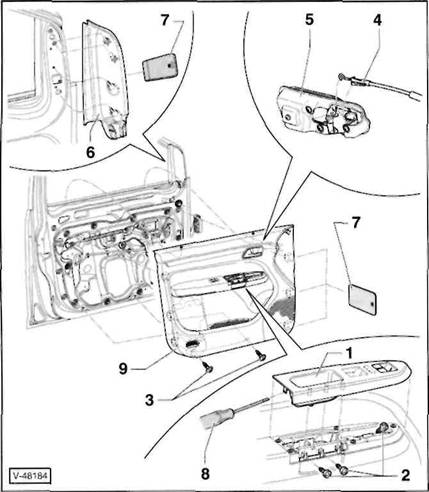 4846 Circuit De Refroidissement Astra F 17 Turbod Moteur Isuzu moreover Czujnik Poziomu Oleju Vectra Bastra Fgomega 182022 P 2549 likewise 56398 Wymiana czujnika walu 1 9jtd 115km istnieje jakis poradnik besides Karosserie Auen Golf1227191714 additionally Wiring Diagram For Vauxhall  bo Van. on opel zafira
