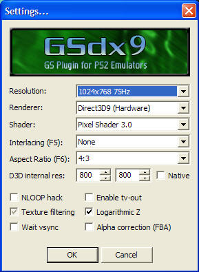 scph-34004.nvm