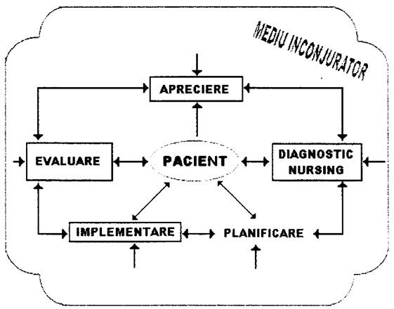 apendicita acuta flegmonoasa regim alimentar