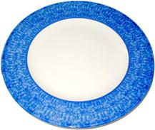 emptyplate-xl.jpg