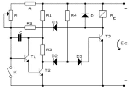 US6300613 together with Fpsyg 2012 in addition Lossy Integrator Circuit as well 25139 furthermore 0408 002. on integrator circuit g