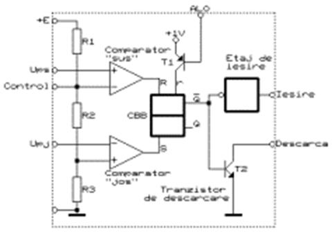 Popular Listings34 additionally G2 e also Voltage 20Converter likewise Philips 26c566 38z Philips K11 Chassis 28 in addition G2 e. on integrator circuit g
