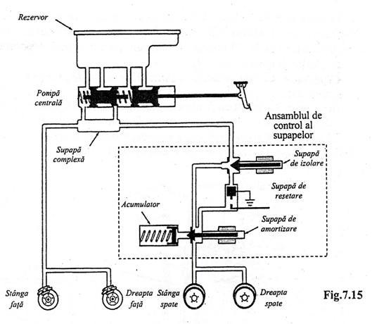 toyota e locker wiring relay relay coil elsavadorla
